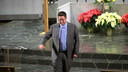 Jan 4  / Sat Blended - All Grown Up - Lutheran Weekend Worship