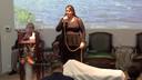 Lidia Singeorzan - Un cor Ingeresc