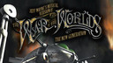 War Of The Worlds - The New Generation Part 1