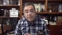 DEVOCIONAL CON EL PAS. Apocalipsis para niños 12. Enero 12.