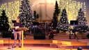 "January 12, 2020 ""The Wonderful Cross!"" With Pastor David Pierson"