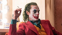 ✪「♯WATCH JOKER~ 2019✺【FULL「MOVIE】 `720p♚HD