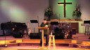 """January 19, 2020 """"Blueprint of a Movement: Background"""" With Pastor Will Crawford"""