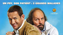 VOSTFR# Le Lion (2020) Film Complet HD en Streaming VF Entier Français