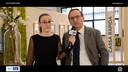 Intervista al Presidente Giovanni Grazioli | Bilancio 2019
