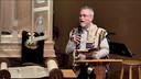 Midrash: B'shalach by Hylan Slobodkin