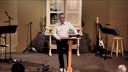 """Spiritual Warfare Series – Part 1 • Introduction"" by Rabbi Hylan Slobodkin"