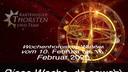 Wochenhoroskop Widder vom 10. Februar bis 16. Februar 2020