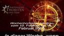 Wochenhoroskop Jungfrau vom 10. Februar bis 16. Februar 2020