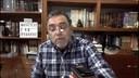 DEVOCIONAL CON EL PAS. Apocalipsis para niños 43. Febrero 12.