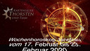 Wochenhoroskop Jungfrau vom 17. Februar bis 23. Februar 2020