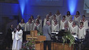 IBC 02-16-20 Sunday 8:30am Worship Service Immanuel Baptist Church Lebanon, TN