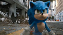 ❄DOWNLOAD!! [【SONIC THE HEDGEHOG】] Full☹Movie❄HD☹[/2020/]