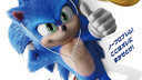 ☀WATCH 720p❂HD ~ SONIC THE HEDGEHOG 「FULL♡MOVIE」【2020】✓DOWNLOAD