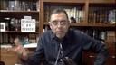 DEVOCIONAL CON EL PAS. Apocalipsis para niños 54. Febrero 23.