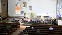Feb 23  / Worship & Praise - When Jesus Got Confirmed - Lutheran Weekend Worship