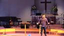 """February 23rd, 2020 """"Church for the Nations: An Update and an Invitation"""" With Pastor Luis"""