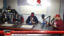VIOLATORS UNLIMITED PODCAST RADIO SHOW 3-7-20