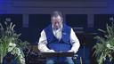 IBC 03-18-20 Wednesday Bible Study Immanuel Baptist Church Lebanon, TN