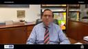 Intervista Giovanni Grazioli | BCC Treviglio: sospensione rate mutui e ritiro pensioni