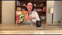 Use Books with Kari Zweber Palmer