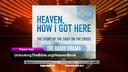 Radio Night LIVE Hr 2 Pt 2 - Heaven How I Got Here (Feat. Stephen Baldwin) - Recorded on 4/11/2020