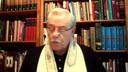 Midrash: Tsav by Jerry Beal