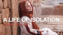 5/24/2020 - Josh Allen - A Life of Isolation (Mk 5:21-34)