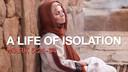 5/24/2020 - Josh Allen - A Life of Isolation (Mk 5:21-34)