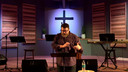 """May 31, 2020 """"Irresistible Gospel"""" With Pastor Will Crawford"""