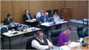 Horowhenua District Council Meeting Annual Plan 2020/21 Deliberations - 3 June 2020 - Part 5