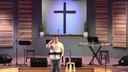 June 7, 2020 'Unstoppable!' with Pastor Will Crawford