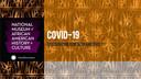 2020-06-15_COVID-19:Crisis in Public Health and Trust