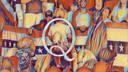 Qanon July 19, 2019 - Q Baby