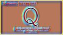 Qanon November 12, 2019 - Dangerous Freedom