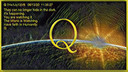 Qanon June 14, 2020 - Have Faith in Humanity
