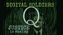 Qanon June 26, 2020 - Welcome to the Digital Battlefield