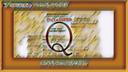 Qanon January 29, 2020 - Read the Transcripts
