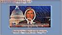 Qanon July 31, 2020 - America is Witnessing a Brazen Power Grab