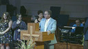 IBC 08-02-20 Sunday 11am Worship Service Immanuel Baptist Church |  Lebanon, TN