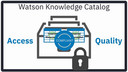 Watson Knowledge Catalog Overview: Cloud Pak for Data