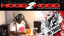 HOOD 2 HOOD WAVE RADIO