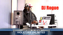 Violators Unlimited Podcast/Radio 2