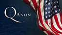Qanon February 17, 2018 - Question and Answer