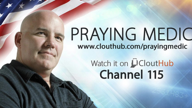Praying Medic News 10-2-2020