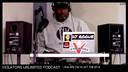 Violators Unlimited Podcast/Radio 1 10-3-20