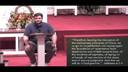 2020-10-07- WED Ben Hogan-Hebrews Week 6