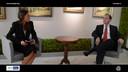 Cassa Rurale Bcc Treviglio | Intervista Giovanni Grazioli primo semestre