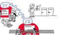 Tampere animaatiot:  Koulutuksen monet mahdollisuudet - Englanti - tekstitetty versio (Tussitaikurit
