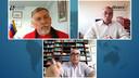 47º Panorama - Venezuela La Revolución Bolivariana no se rinde!